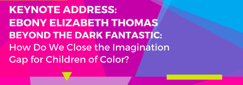 2019 Conference: Childhoods of Color – Center for the History of